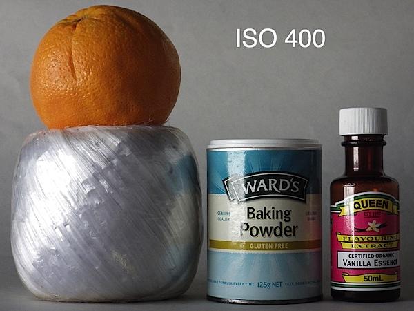 Pentax X-5 ISO 400.JPG
