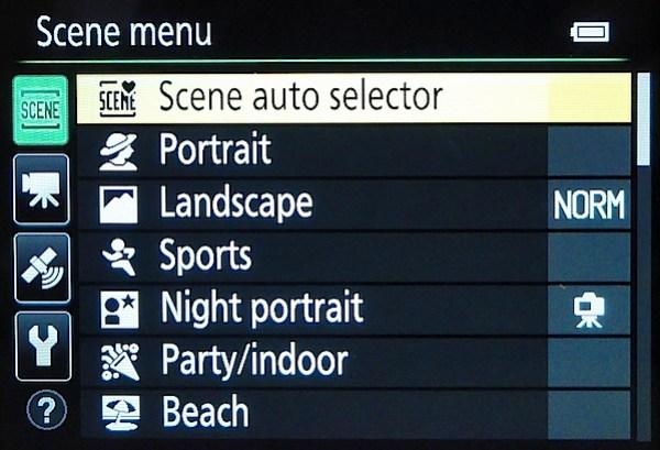 Scene menu.jpg