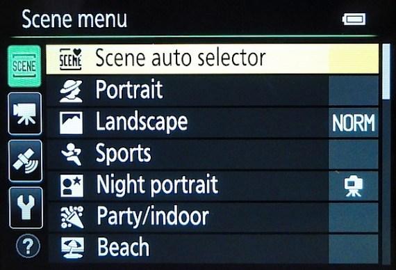场景menu.jpg