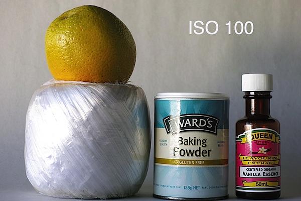 Sigma DP3 ISO 100.JPG