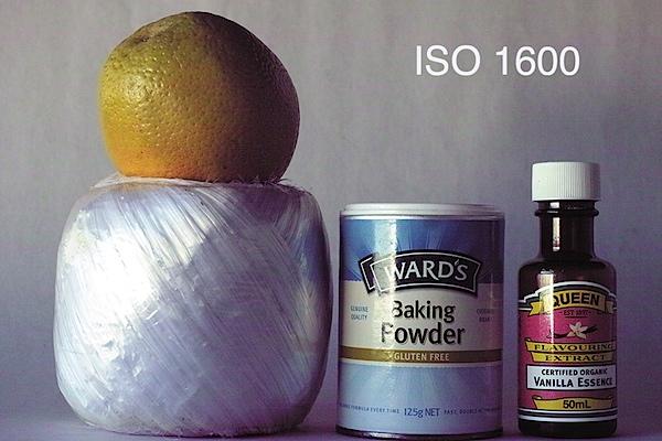 Sigma DP3 ISO 1600.JPG