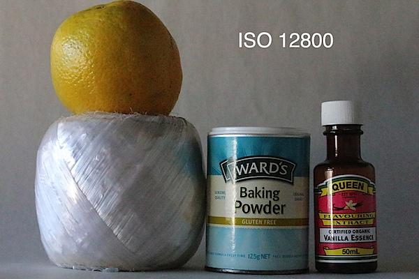 Canon EOS 700D ISO 12800.JPG