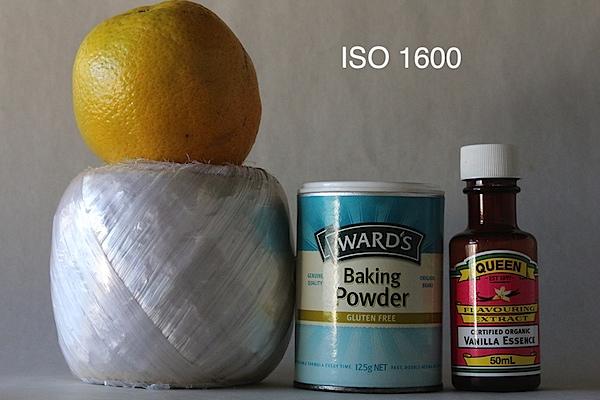 Canon EOS 700D ISO 1600.JPG