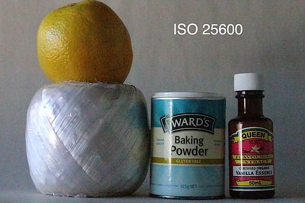 Canon EOS 700D ISO 25600.JPG