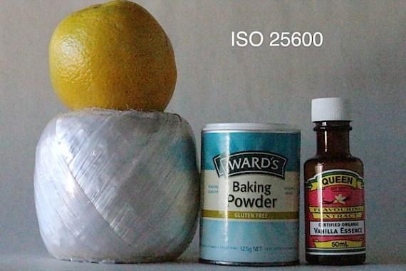 佳能EOS 700D ISO 25600.JPG