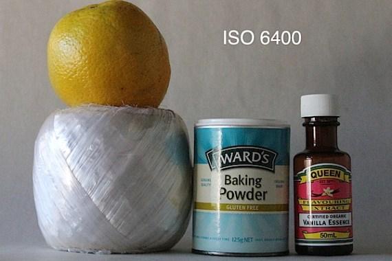 佳能EOS 700D ISO 6400.JPG