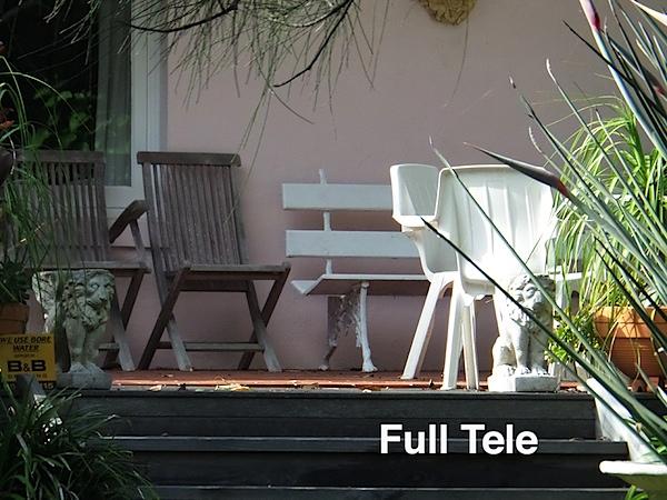 House full tele.JPG