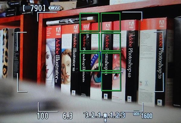 LCD focus points.jpg