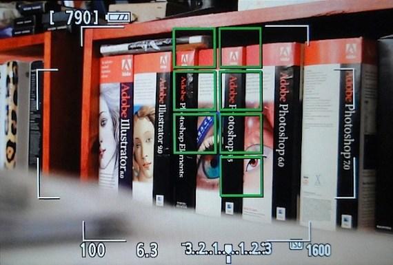LCD对焦点.jpg