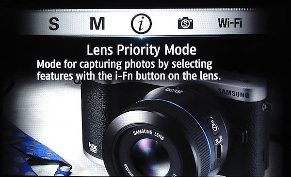 Lens priority.JPG