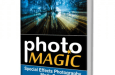 Discover the Secrets to These 11 Special Effects Images: New eBook