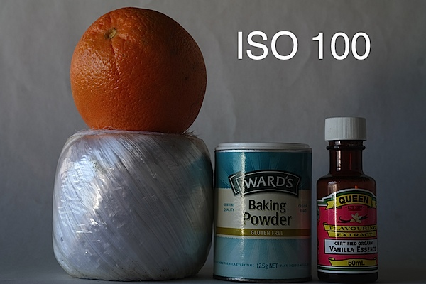 Samsung NX300 ISO 100.JPG