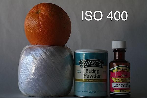 Samsung NX300 ISO 400.JPG