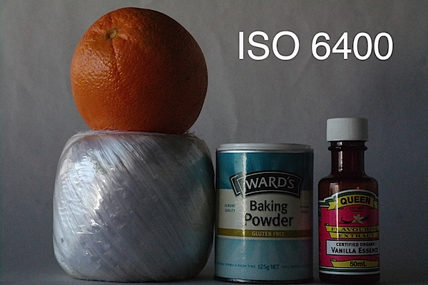 Samsung NX300 ISO 6400.JPG