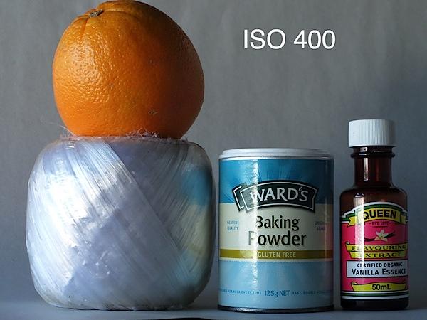 Samsung WB250F ISO 400.JPG