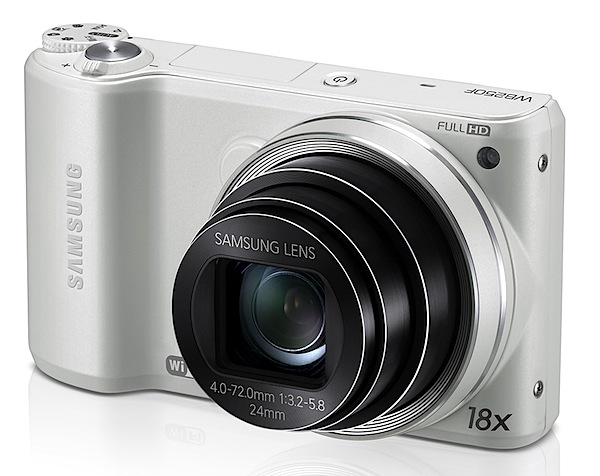 Samsung WB250F Review.jpg