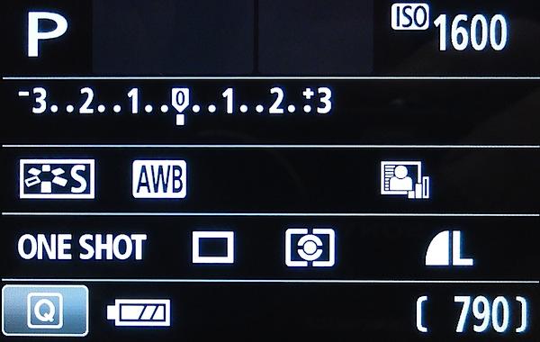 Startup LCD.jpg