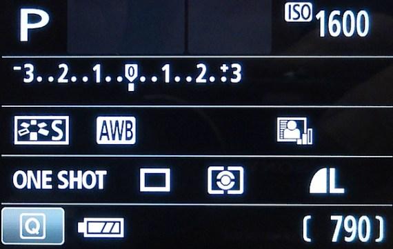 启动LCD.jpg