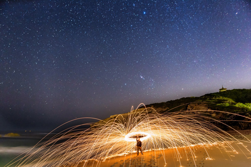 24 hours left to save 25 on our new trick photography ebook light painting steel wool fandeluxe PDF