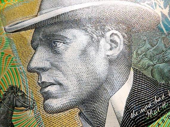 $ 10 note.jpg