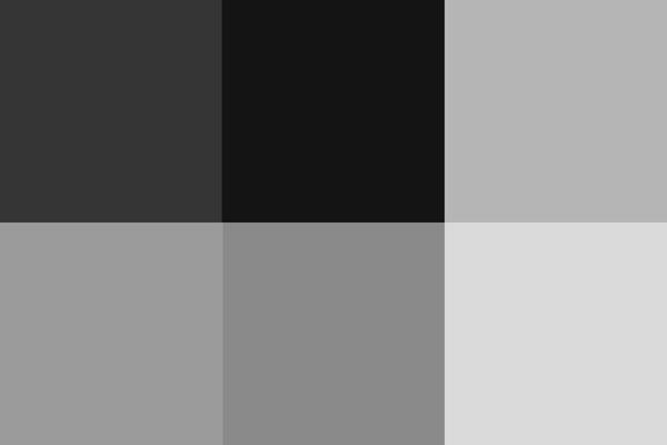 ColourPatchChMixAdvanced
