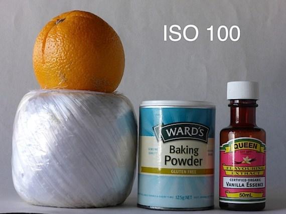 松下DMC-TZ40 ISO100.JPG
