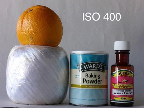 松下DMC-TZ40 ISO400.JPG