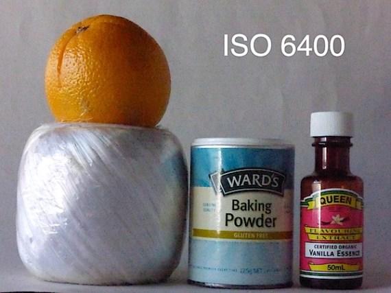 松下DMC-TZ40 ISO6400.JPG