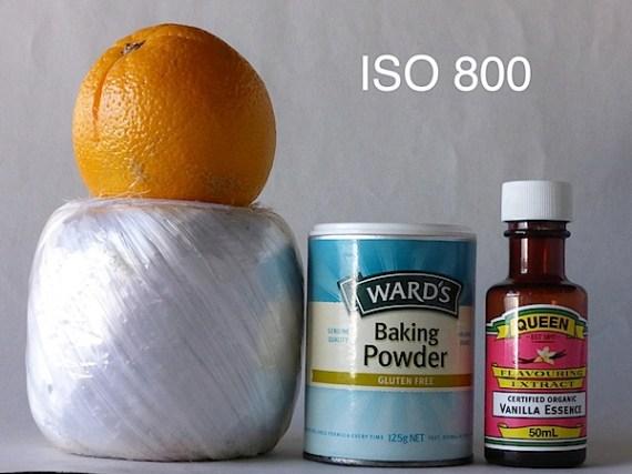 松下DMC-TZ40 ISO800.JPG