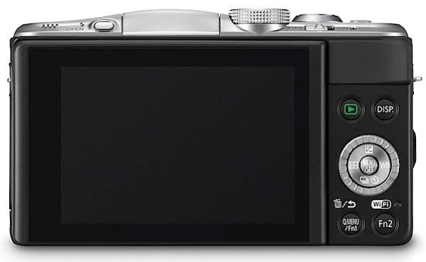 Panasonic Lumix DMC-GF6 back.jpg