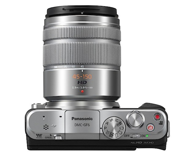 Panasonic Lumix DMC-GF6 top.jpg