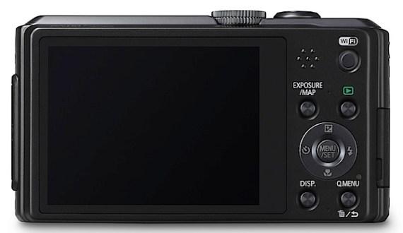 松下Lumix ZS30:TZ40 Back.jpg