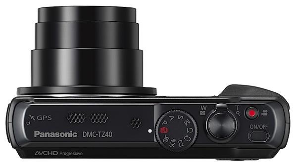 Panasonic Lumix ZS30:TZ40 top.jpg