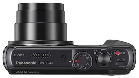 松下Lumix ZS30:TZ40 top.jpg