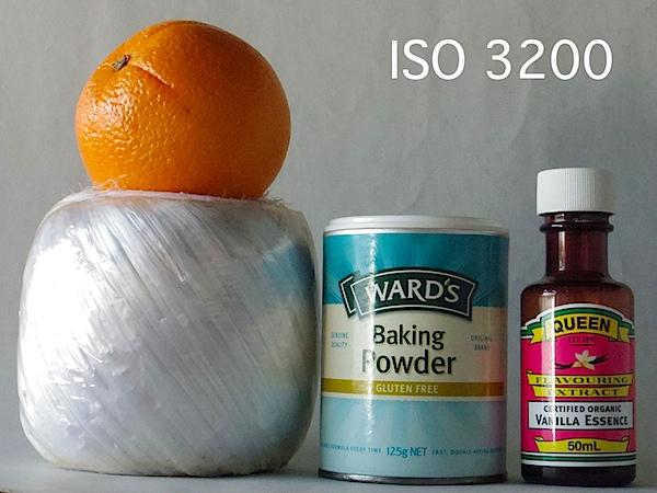 Pentax Q10 ISO 3200.JPG