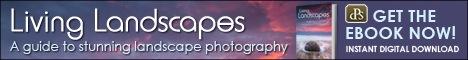 Landscapes_468x60px.jpg