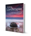 Landscapes cover 1