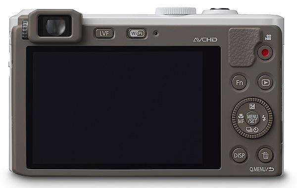 Panasonic Lumix DMC-LF1 BACK.jpg