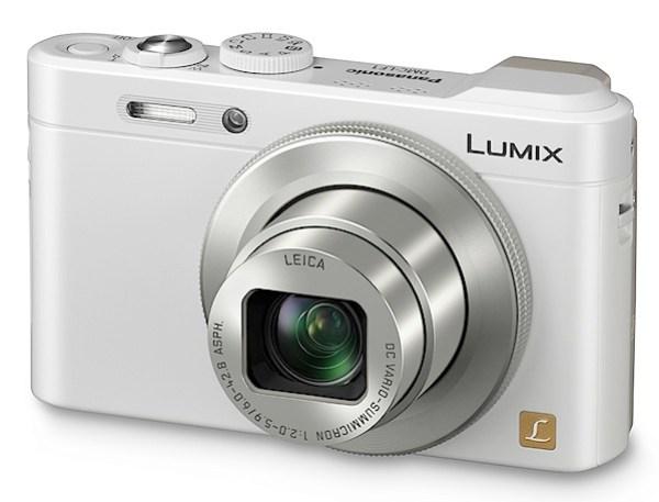 Panasonic Lumix DMC-LF1 Review.jpg