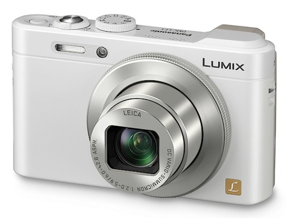 松下Lumix DMC-LF1 Review.jpg