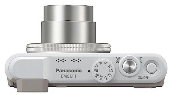 Panasonic Lumix DMC-LF1 TOP.jpg