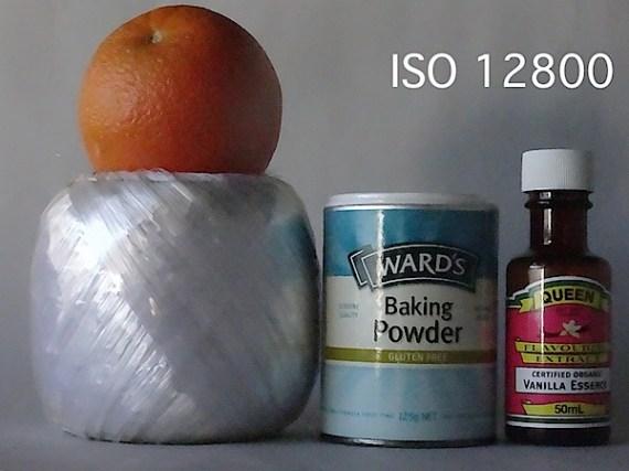 索尼Cyber-shot DSC-HX50V ISO 12800.JPG