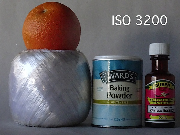 Sony Cyber-shot DSC-HX50V ISO 3200.JPG