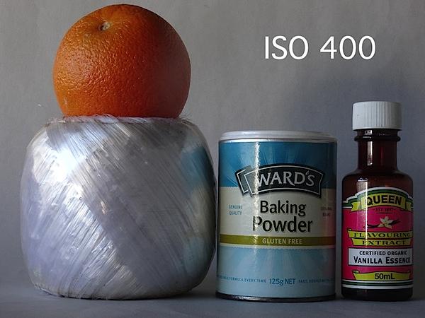 Sony Cyber-shot DSC-HX50V ISO 400.JPG