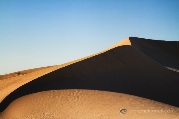 How to Use Leading Lines for Better Compositions