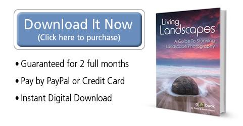 download_it_now_landscapes