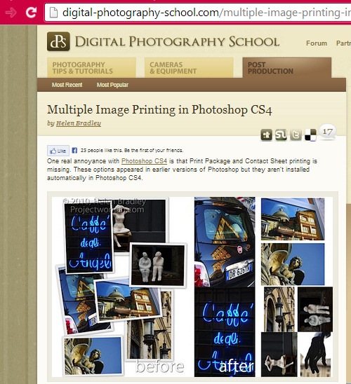 3 reasons not to delete old versions of photoshop 1