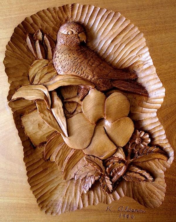 Carving 2.JPG