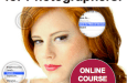 DEAL: 30% Off Phil Steele's Photoshop Basics Online Course