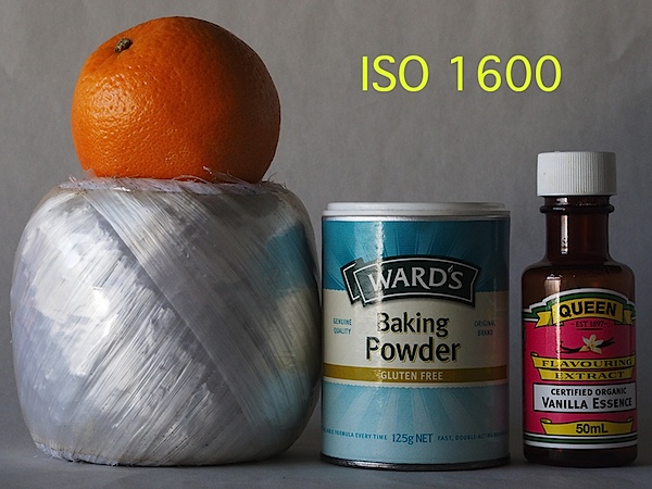 Olympus Pen E-P5 ISO 1600.JPG
